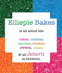 bakes